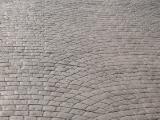 press-beton_75