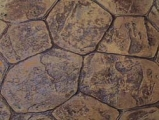 press-beton_79