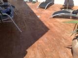 press-beton_81