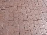 press-beton_82