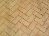 press-beton_83