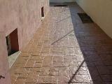 press-beton_86