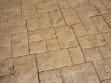press-beton_88