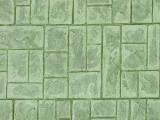 press-beton_89
