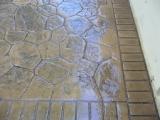 press-beton_92