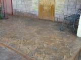 press-beton_9
